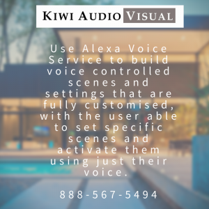 Need Home Automation? Call us today at (888) 567-5494. Est. 2000.