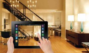 Kiwi Audio Visual installs home technology that's makes your life easier with one touch of a button.