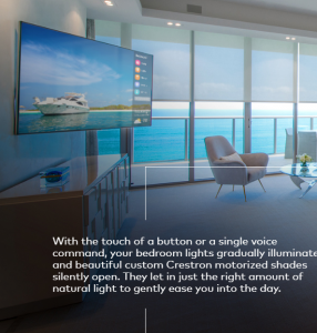 Need Lighting control in Rancho Santa Fe? Call (888) 567-5494 for a FREE Consultation from Kiwi Audio Visual.