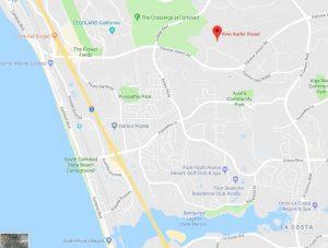 Smart Home Company - San Diego