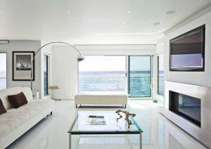Need home technology in San Diego? Call Kiwi- 888-567-5494.