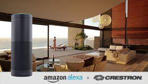 Amazon Alexa San Diego-Kiwi Audio Visual
