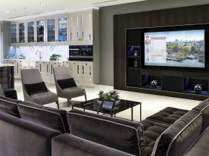 San Diego Home Theater Leader: Kiwi Audio Visual. Serving San Diego for over 18 years.