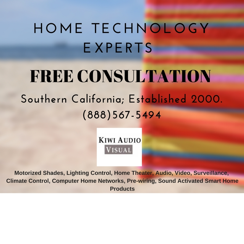 Click for FREE CONSULTATION