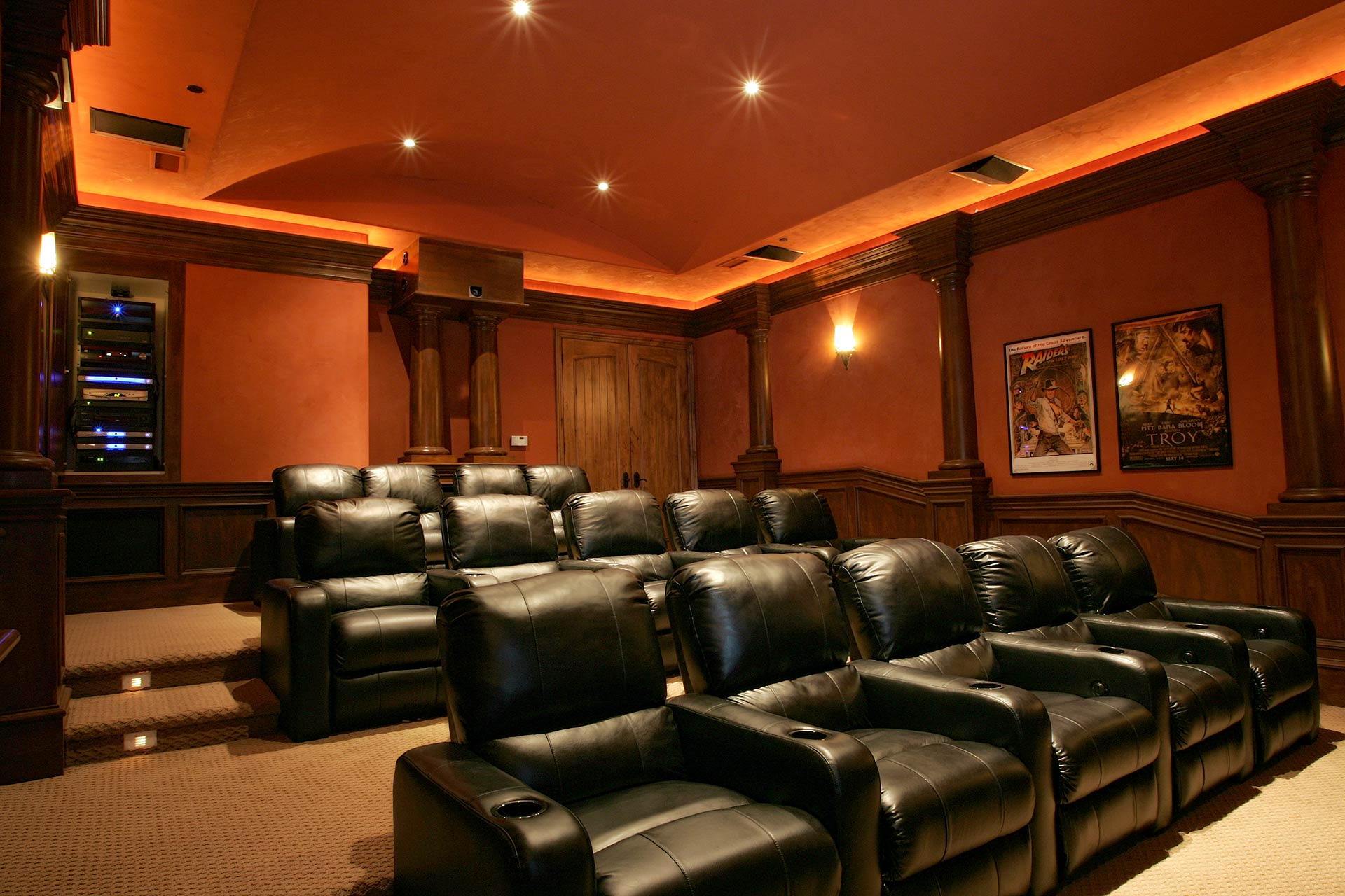 kiwi-audio-visual-home-theaters-custom-san-diego-2.jpg